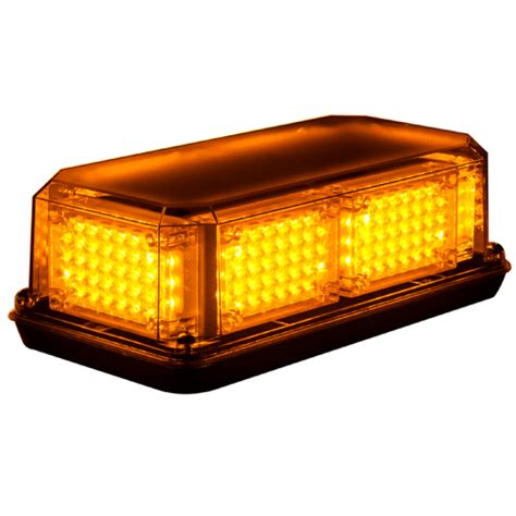led warning lights warning lights lumastrobe innovative led