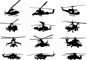 Military vectors free free vector download (167 Free ...