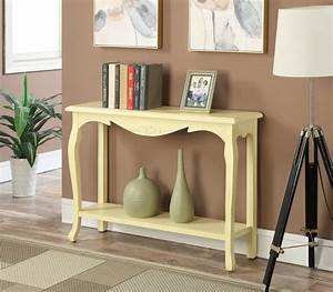 41, Foyer, Entry, Table, Ideas, Types, And, Designs, Photos