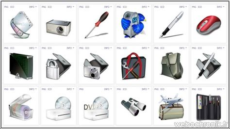 icones bureau windows 7 125000 icônes à télécharger gratuitement sur mr icons
