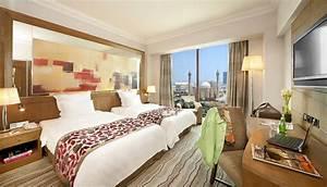 Osoris » Cosmopolitan Hotel Cairo