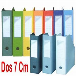Porte Revue Carton : porte revues comparez les prix pour professionnels sur page 1 ~ Teatrodelosmanantiales.com Idées de Décoration