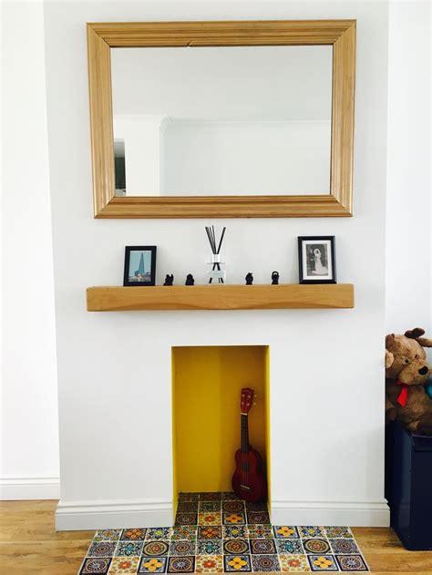 empty fireplace ideas ideas  pinterest logs