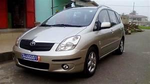 Cote Auto Occasion : voiture occasion toyota en cote d 39 ivoire diane rodriguez blog ~ Gottalentnigeria.com Avis de Voitures