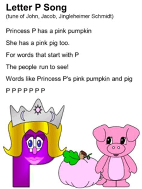 letter t songs for preschool letter p song 320