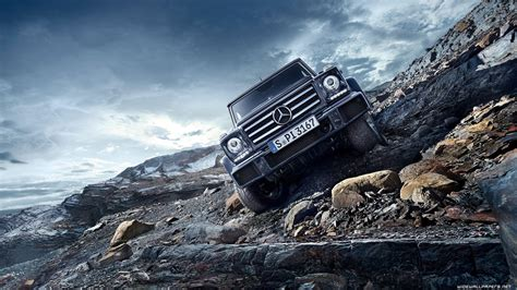 Mercedes Class 4k Wallpapers by 2017 Mercedes G Class Wallpapers Wallpaper Cave