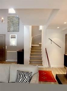 D U00e9coration Maisons Et Villas De Luxe Alphea Architecte D