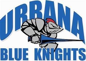 Urbana University football falls to West Virginia Wesleyan ...