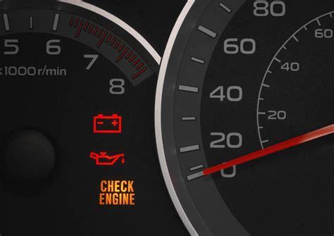 reset check engine light how to reset a check engine light