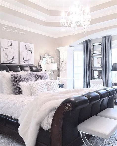 best comforter sets for couples best 25 chic master bedroom ideas on chic
