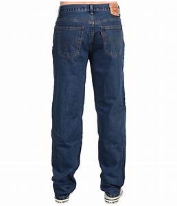 Levis Jeans Jackets Clothing Levis Us Official Site ...