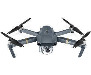 buy dji mavic pro fly  combo   today  deals  idealocouk