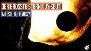 Wie Sieht Der Osterhase Aus : wie sieht der gr sste stern uy scuti aus rote riesen ~ A.2002-acura-tl-radio.info Haus und Dekorationen