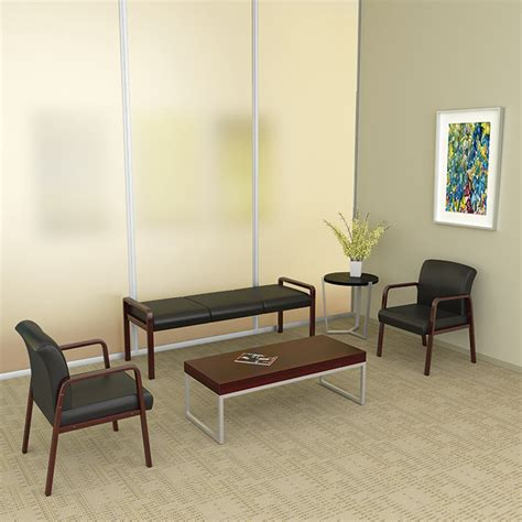 us reception tables and chairs office furniture