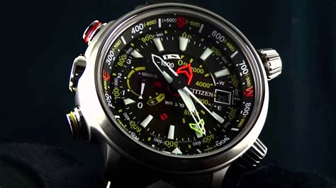 Best Outdoors Watches 10 Best Outdoor Watches For The