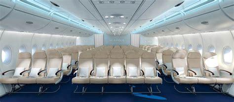 sujet airbus a380 onze de front en economie c est pour 2017 air journal