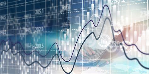 Stock Information