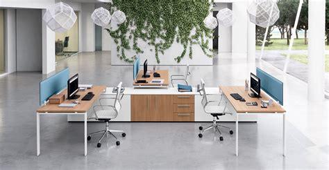 vente de bureau ldo vente de mobilier de bureau