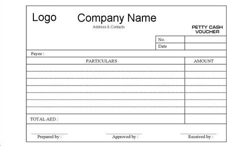 image result  debit voucher format word resume samples