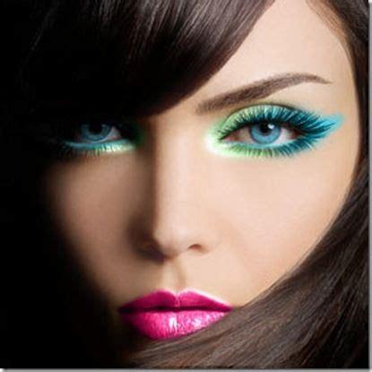 """Über 1000 Ideen Zu """"80s Makeup Auf Pinterest 80er"""