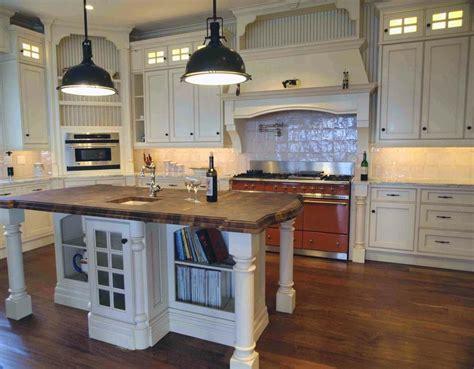 cape cod style kitchen cabinets cape cod style kitchen 8059
