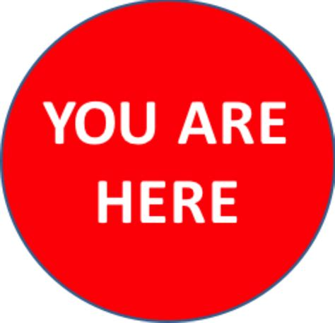 Are You File You Are Here Svg Wikimedia Commons