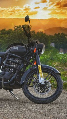 Royal Enfield Bullet 350 4k Wallpapers by Royal Enfield 4k Hd Wallpaper Freshwidewallpapers