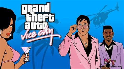 gta vice city 1 07 apk obb download for android