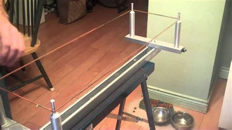 String Bild Endless Loop String Building Part 1laying Out Your Strings