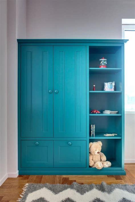 peinture bleu chambre peinture chambre fille bleu