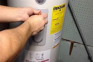 Prix D Un Chauffe Eau électrique : le prix pour installer un chauffe eau electrique ~ Premium-room.com Idées de Décoration