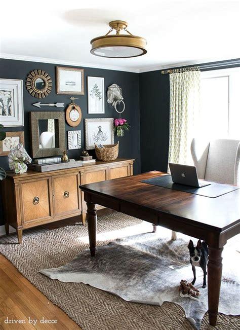 Best 25+ Professional Office Decor Ideas On Pinterest