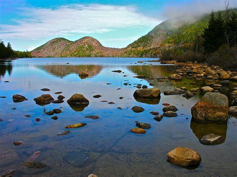 file acadia national park 02 jpg wikipedia