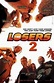 The Losers 2 | Teaser Trailer