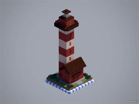 16x16 Modern Minecraft House Blueprints