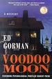 Película: Voodoo Moon (2006) | abandomoviez.net