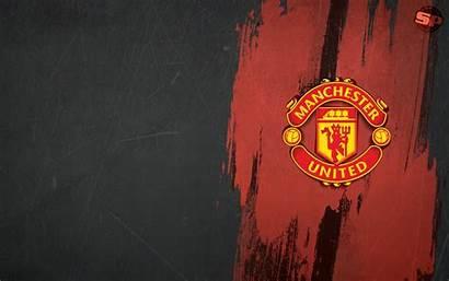 Manchester United Utd Desktop Wallpapers Soccer Backgrounds