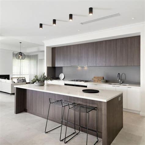 the kitchen designer kitchen에 관한 2719개의 최상의 이미지 부엌 집 및 arquitetura 2719