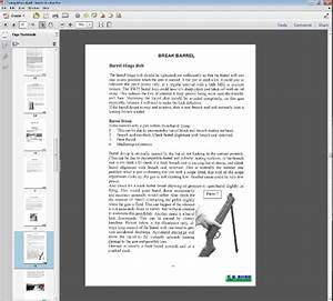 Air Rifle Tuning Manual V2  For Spring Airgun  47 Pages On