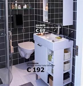 Catalogue Salle De Bains Ikea : masina de spalat pret romania ikea salle de bain catalogue 2013 ~ Dode.kayakingforconservation.com Idées de Décoration