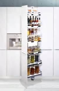 apothekerschrank küche 20cm breit die besten 17 ideen zu apothekerschrank küche auf apothekerschrank pantry küche und