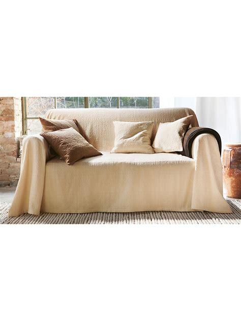 refaire un canapé refaire un salon