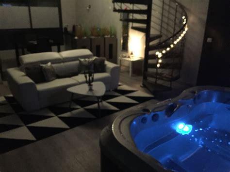 chambres avec spa privatif chambre avec spa privatif
