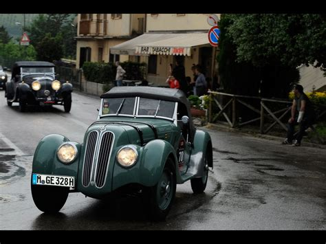 1939 Bmw 335 For Sale