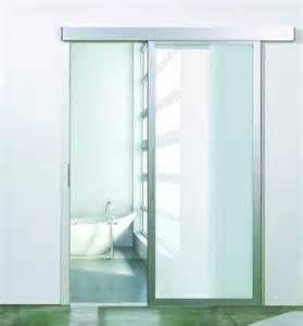 badezimmer schiebetüren ihr badezimmer mit inova schiebetüren schranksystemen gestalten