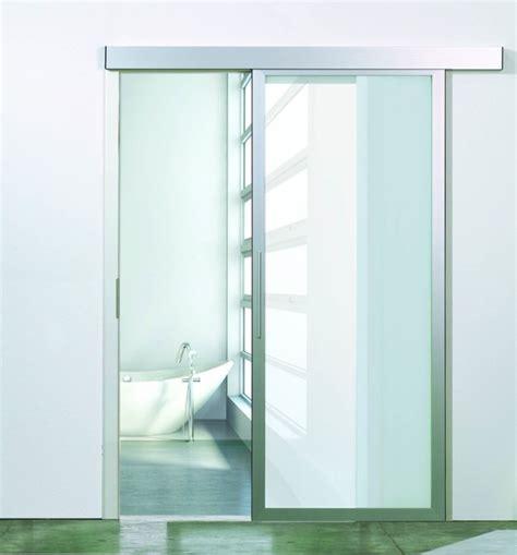 Schiebetür Für Badezimmer by Ihr Badezimmer Mit Inova Schiebet 252 Ren Schranksystemen