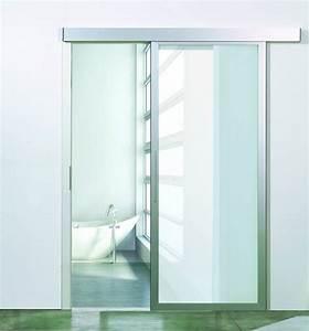 Schiebetür Bad Abschließbar : badezimmer design stilvoll schiebet r badezimmer wc ~ Michelbontemps.com Haus und Dekorationen