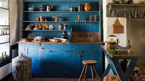 home design decor martha stewart