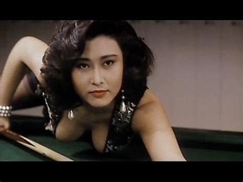 Top 5 Hong Kong Category Iii Actresses Youtube