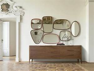 Pin Di Clara Grossi Su Casa  Con Immagini